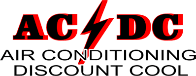 AC/DC Air Conditioning Discount Cool